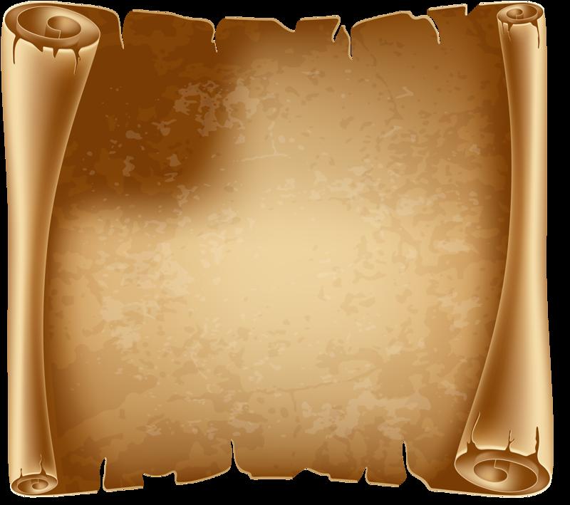 Гомер надписью, шаблоны открыток на пергаменте