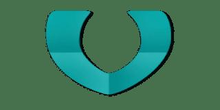 تنزيل يوتيوب فيديو منبثق Veto Viral برنامج تحميل من اليوتيوب 2020 بضغطه واحده Tech Company Logos Business Solutions Company Logo