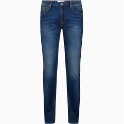 Calvin Klein Ckj 026 Slim Jeans 3232 Calvin Klein