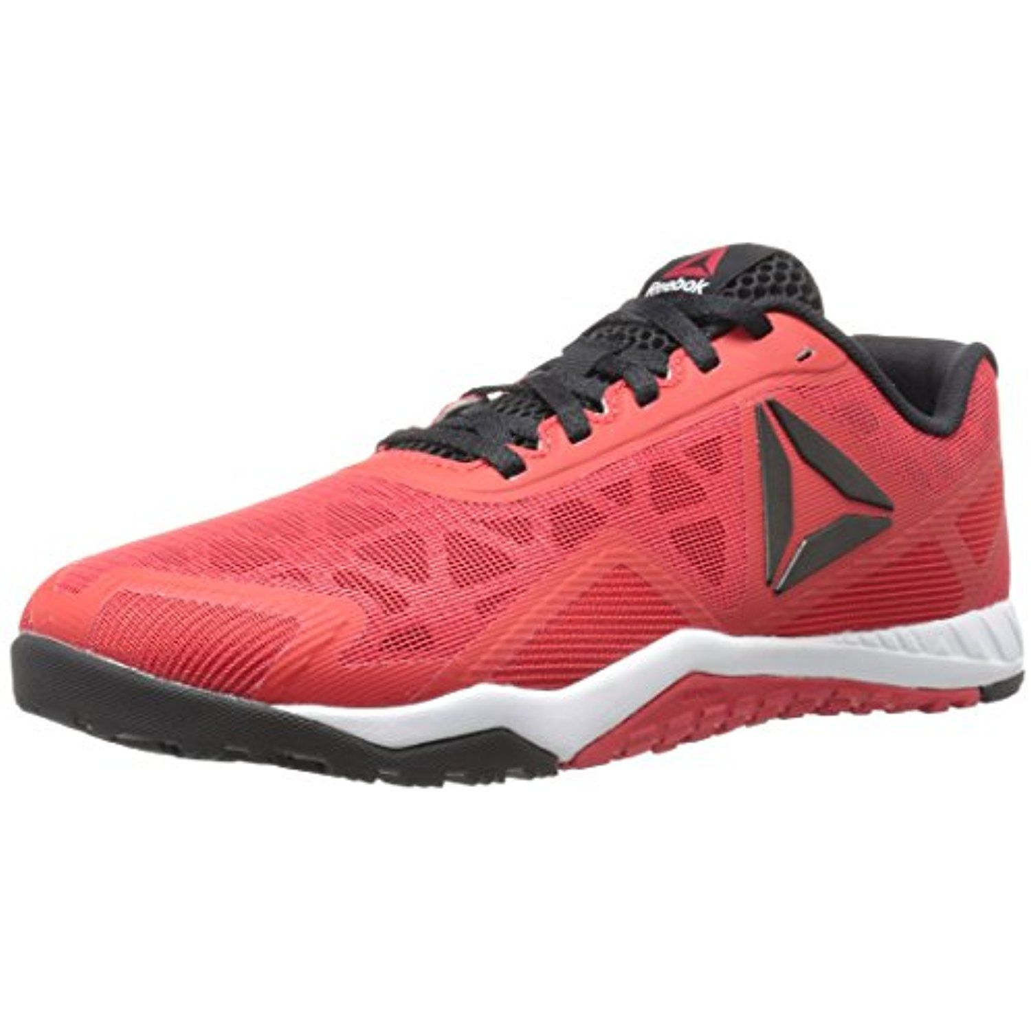 34bbc4695961d5 Reebok Men s Ros Workout Tr 2.0 Cross-trainer Shoe     Continue to the  product at the image link. (This is an affiliate link)  Running