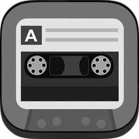 Voice Recorder & Audio Editor by TapMedia Ltd Voice