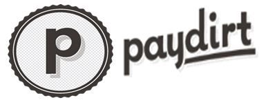paydirts invoice template if you get paid through paypal in addition to their pay