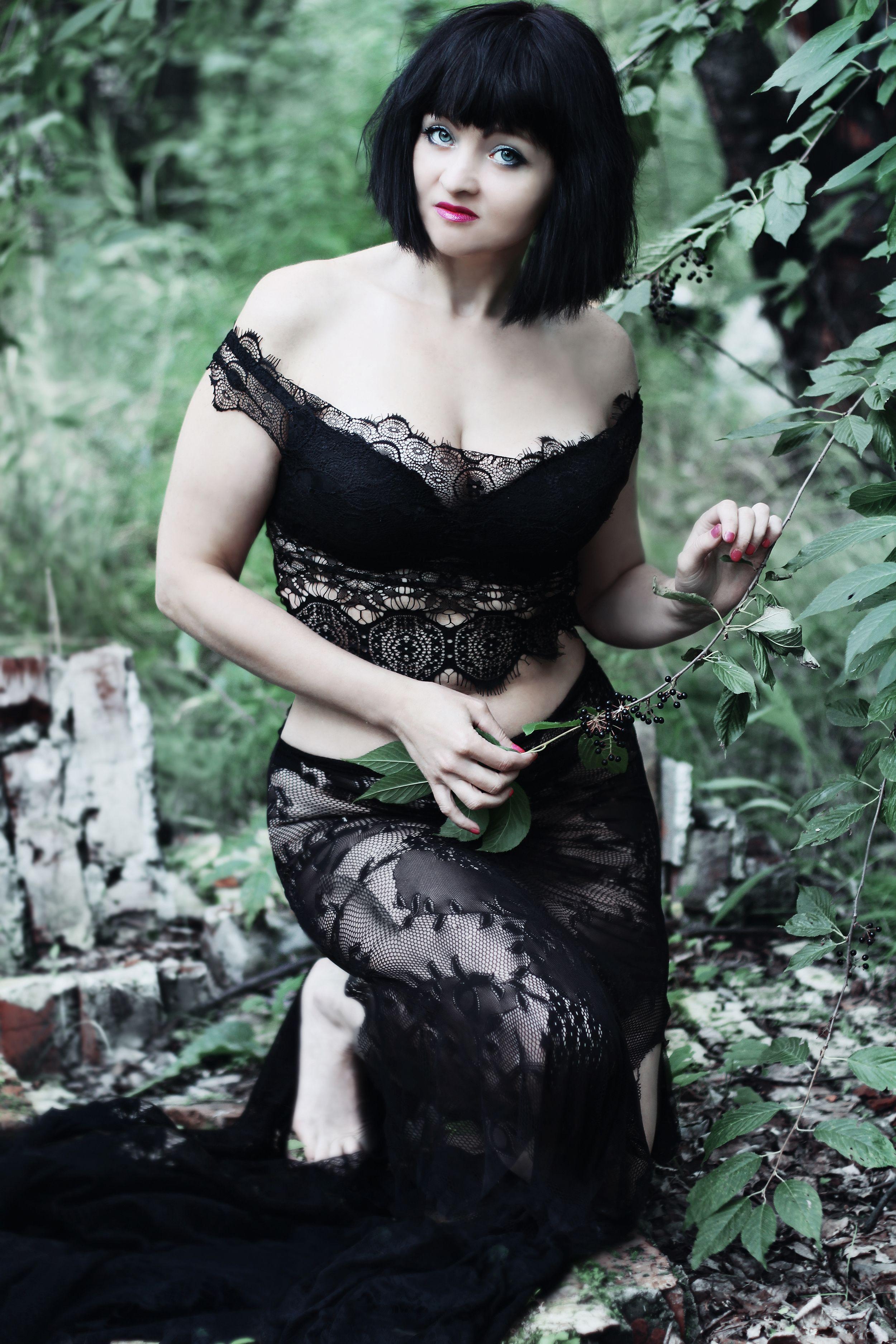 Очаровательная девочка эротика фото 127-381