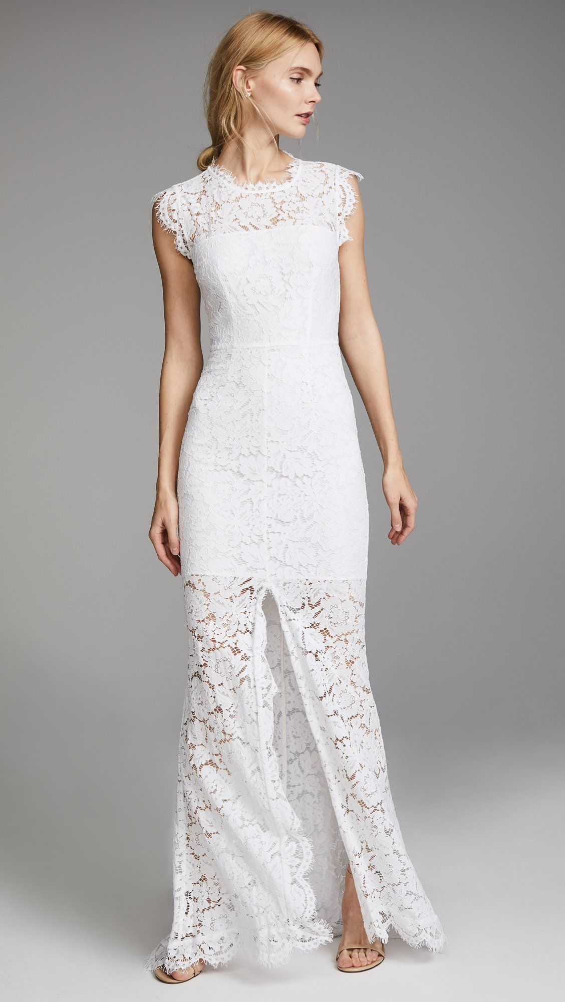 Affordable wedding dresses near me  Calling All Brides on a Budget  of the Dreamiest Wedding Dresses