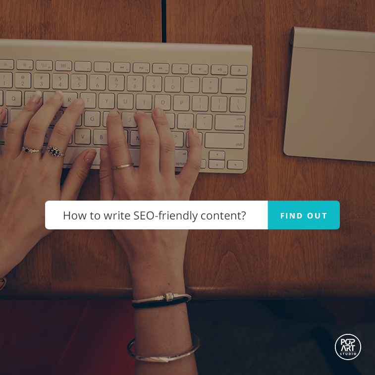 How to write SEO-friendly content #SEO #SEM #SMM #content #marketing