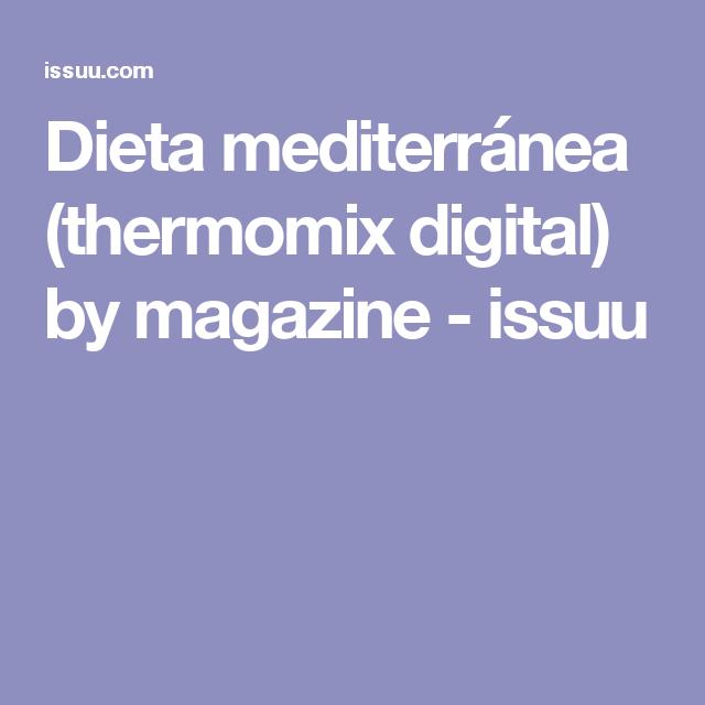 Genio Cómo determinar si necesita hacer realmente Metabolismo y nutricion