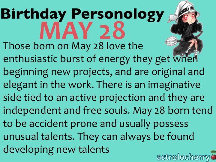 gemini born on january 28 horoscope
