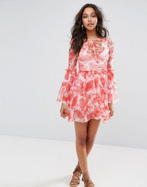 Discover Fashion Online | dresses | Pinterest