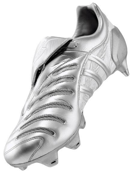 Adidas Predator Beckham Dragon