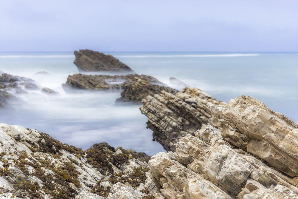 Rocky Shores - Montana De Oro  http://www.ejnphotographie.com/landscapes/rocky-shores-montana-de-oro