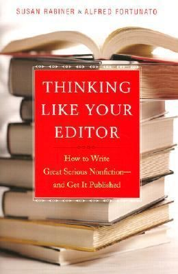 "Filled with trade secrets, this book explains: why every proposal should ask and answer five key questions; how to tailor academic writing to a general reader, without losing ideas or dumbing down your work; how to write a proposal that editors cannot ignore; why the most important chapter is your introduction; why ""simple structure, complex ideas"" is the mantra for creating serious nonfiction; why smart nonfiction editors regularly reject great writing but find new arguments irresistible."