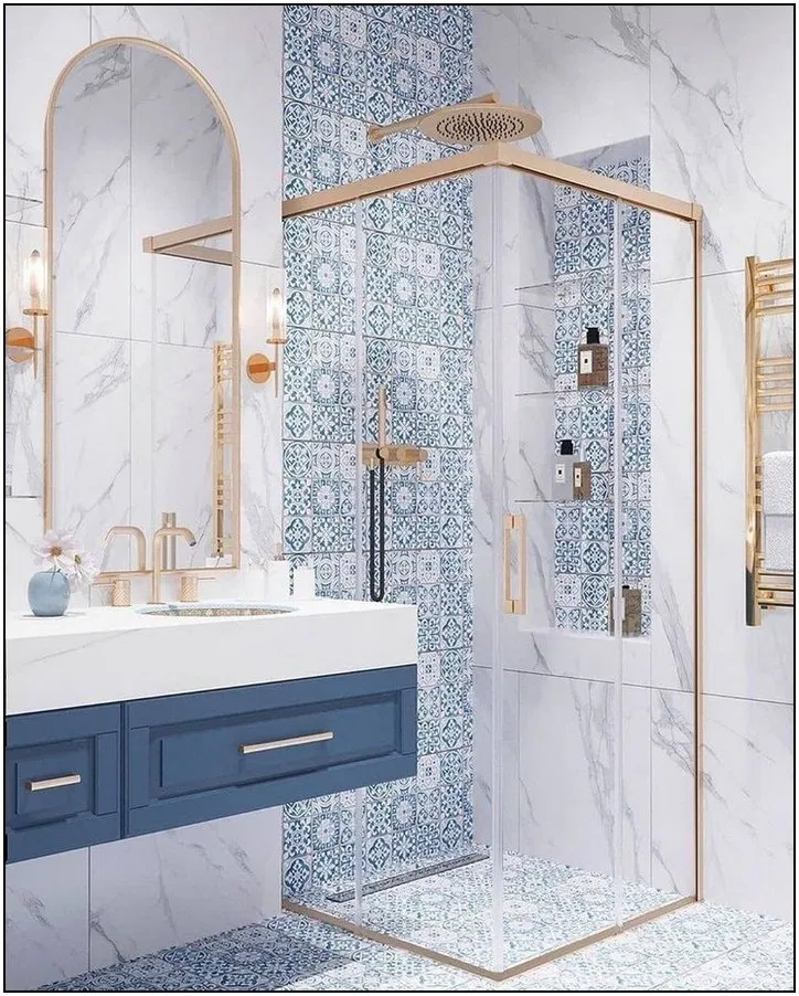 Pin On Bathroom Design Ideas