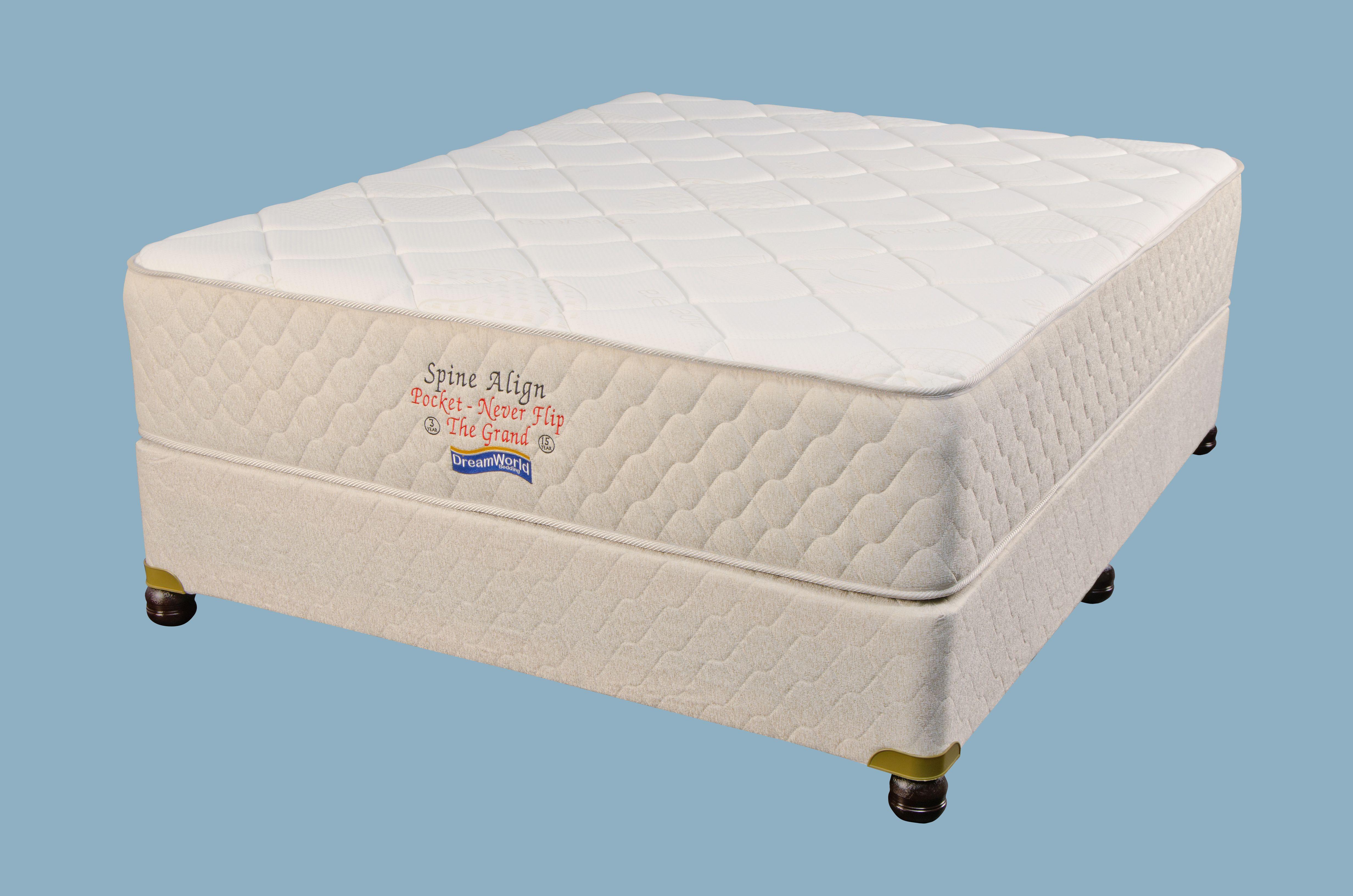 comfort support euro spring mattress our range pinterest