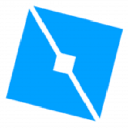 Roblox Studio Apk Download For Android Roblox Create Your Own App Studio
