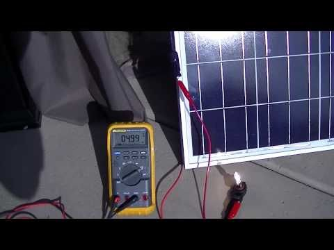 Youtube Solar Panels Solar National