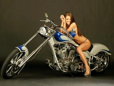 best harley davidson | ... Modification: Best Harley Davidson Custom Modifications Resources