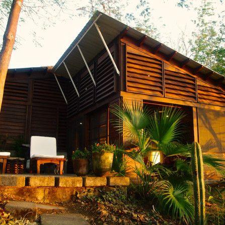 $900.  wk Nica.   Casa Culebra | In Nica Now