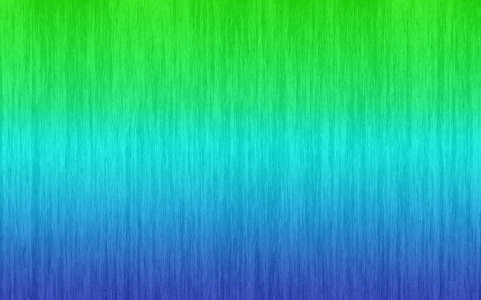 resultado de imagem para green and blue wallpaper wallpapers