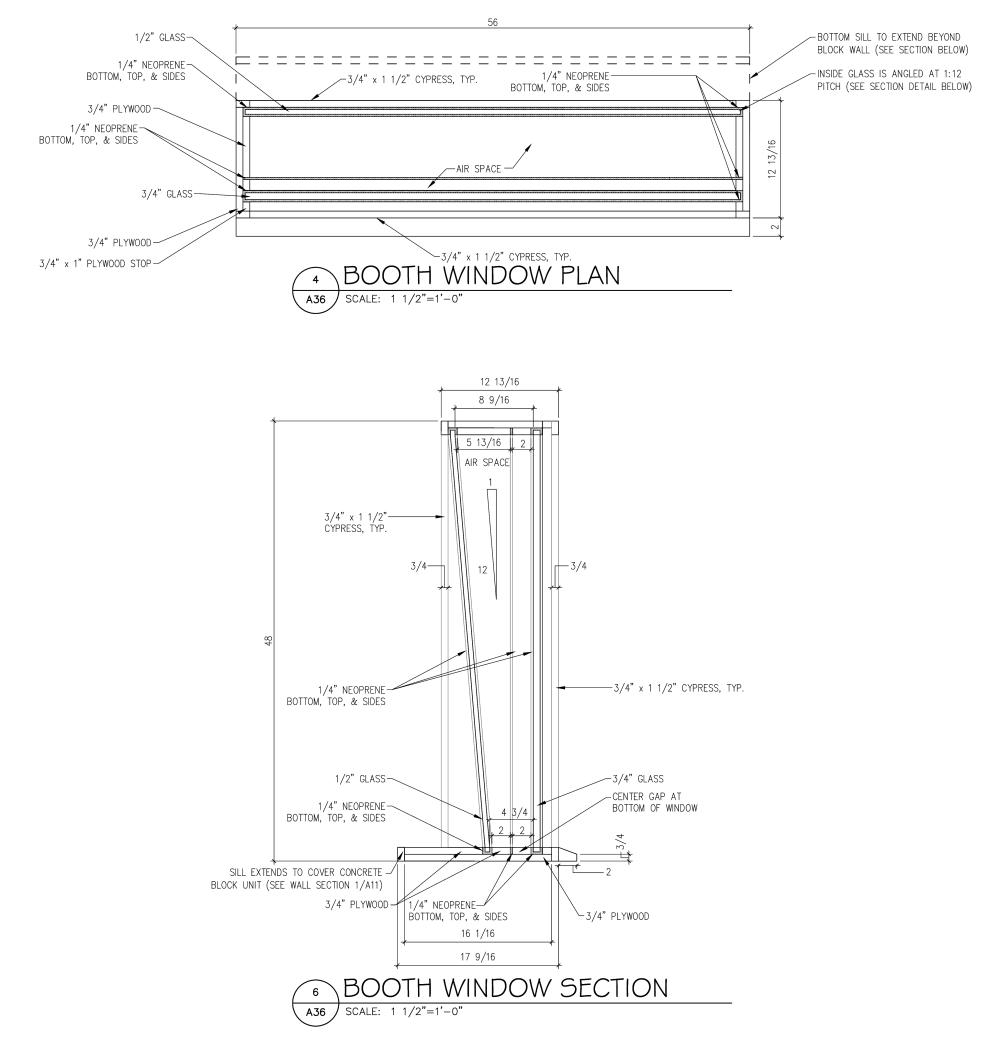 Window Design From Web In 2020 Window Design Design Home Studio