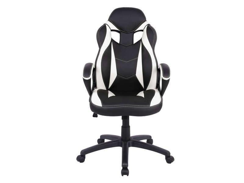 Chaise Bureau Conforama Chaise Dactylo Conforama 30 Luxury Chaise