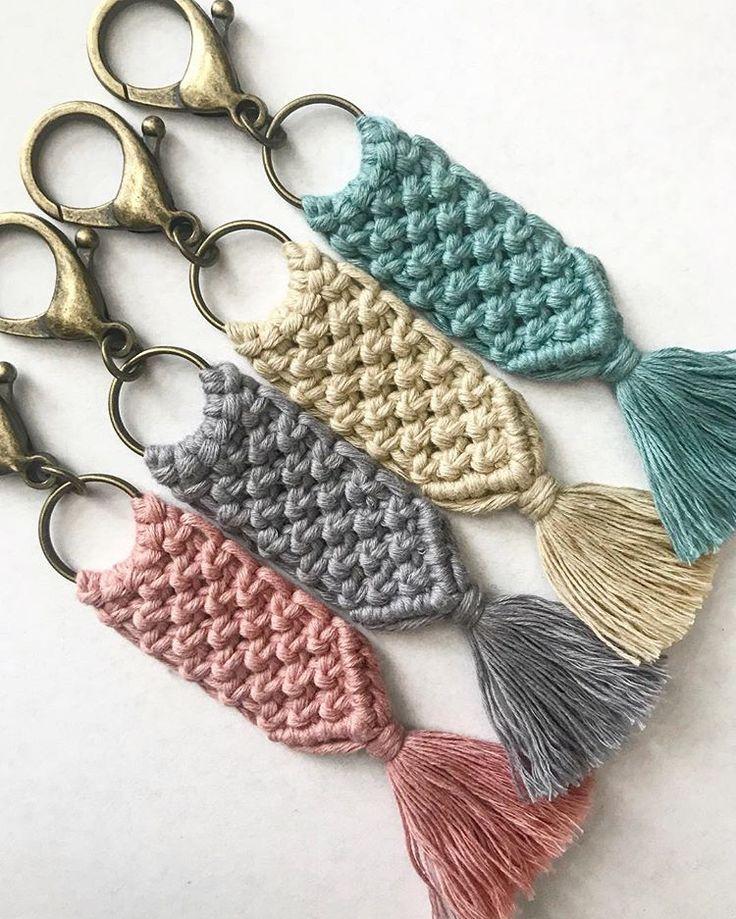 Gefällt 2,809 Mal, 26 Kommentare - Inspiration Bureau Chic (Chic Bureau) auf In   - modele tricot crochet  -  #auf #Bureau #Chic #CROCHET