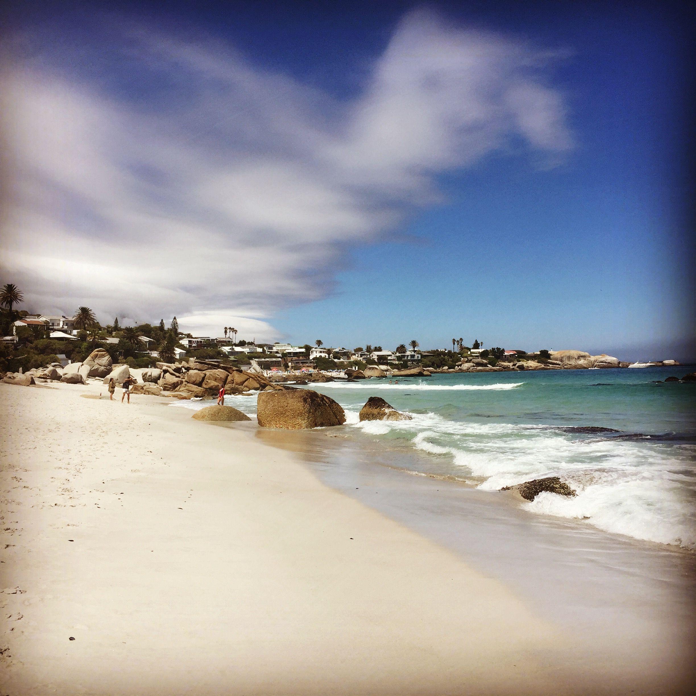 Clifton beach clifton beach instagram pictures instagram