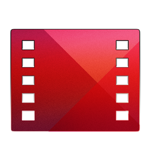 google play movies and tv app free download