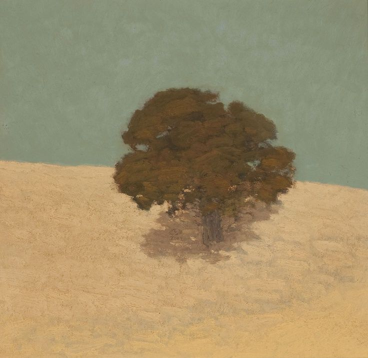 Russell Chatham Bing Images Landscape Art Painting Landscape