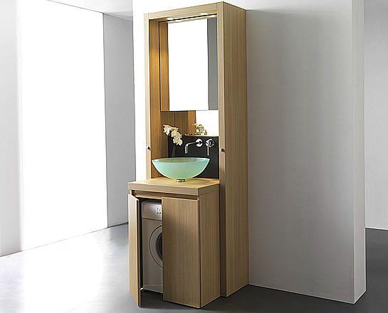 Portasciugamani bagno ~ Lavatrice pet bagno piccolo home decor that i love