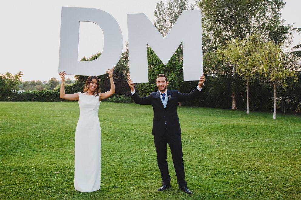 Marga&Dani So Happy Together Weddings 2015