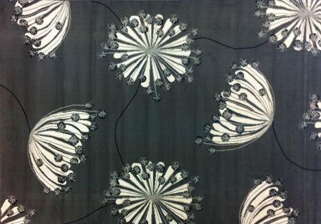 Carpet :)