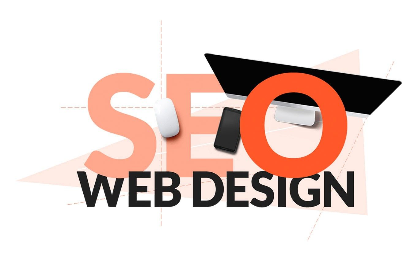 4 Guidelines To Ensure Your Seo Website Design Is Done Well Seo Website Design Website Design Web Design