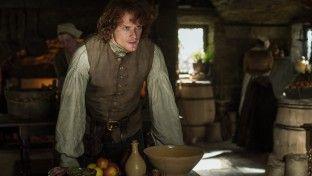 Ver Outlander - 1x13 Online - HDFull.tv