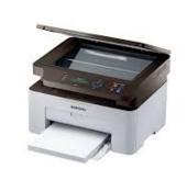 driver imprimante samsung xpress m2070