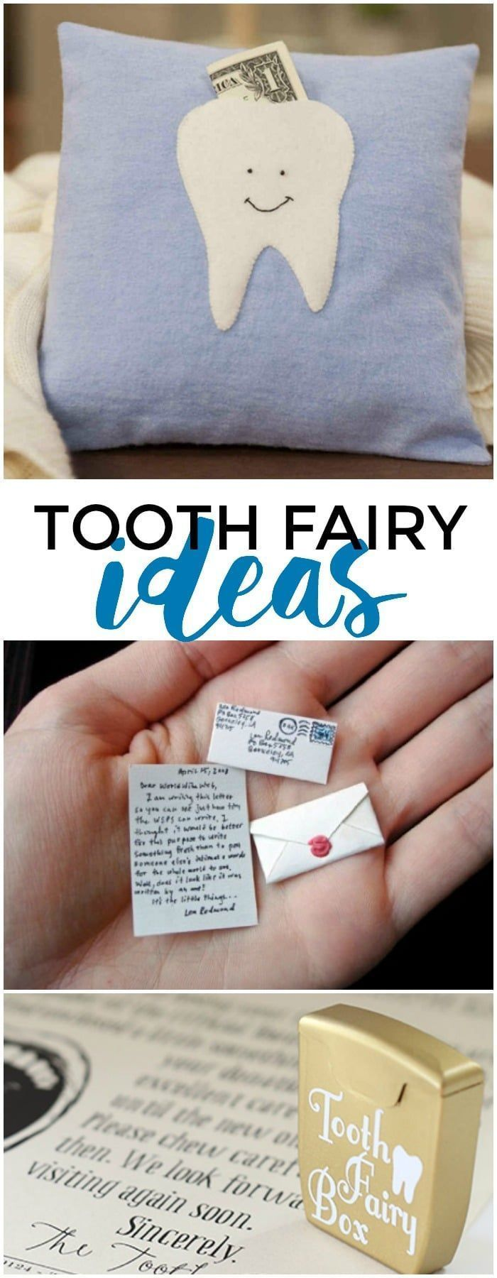 Creative Tooth Fairy Ideas + Excuses Why She Forgot! #toothfairyideas 15 creative tooth fairy ideas + 5 clever excuses why the Tooth Fairy forgot to come! #toothfairyideas Creative Tooth Fairy Ideas + Excuses Why She Forgot! #toothfairyideas 15 creative tooth fairy ideas + 5 clever excuses why the Tooth Fairy forgot to come! #toothfairyideas Creative Tooth Fairy Ideas + Excuses Why She Forgot! #toothfairyideas 15 creative tooth fairy ideas + 5 clever excuses why the Tooth Fairy forgot to come! # #toothfairyideas