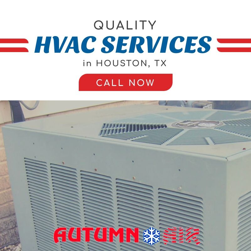 Quality Hvac Services In Houston In 2020 Hvac Services Hvac Air Conditioning Services