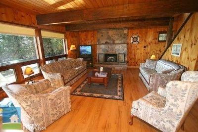 cottage country listing 186246 tobermory lake huron 5 bdrms 3