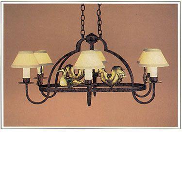 Dana creath designs available at tj hooker inc in the denver design district broadway denver co 80209 or