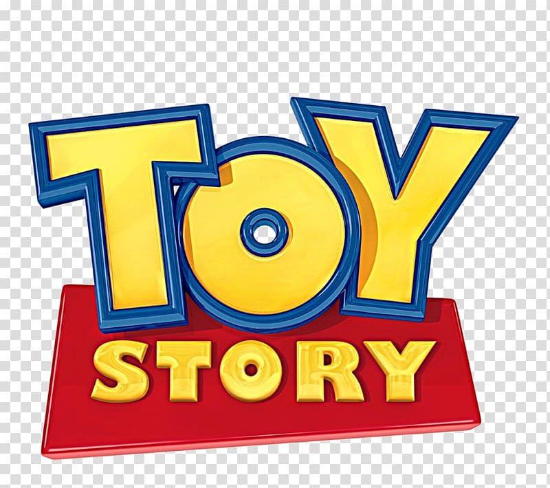 Toy Story Logo Toy Story Buzz Lightyear Sheriff Woody Pixar The Walt Disney Company Toy Story Transparent Toy Story Toy Story Buzz Toy Story Buzz Lightyear
