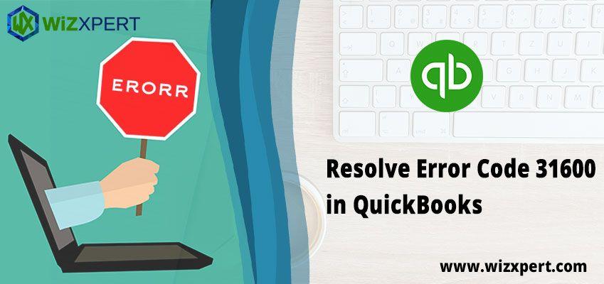 Fix QuickBooks Error 404 - Get Instant Support Dial 1(800)880-6389