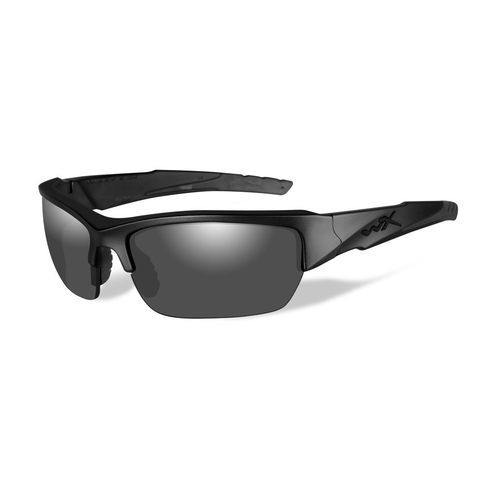 491d7499ac Wiley X Valor Black Ops Sunglasses Black Grey - Case Sunglasses at Academy  Sports