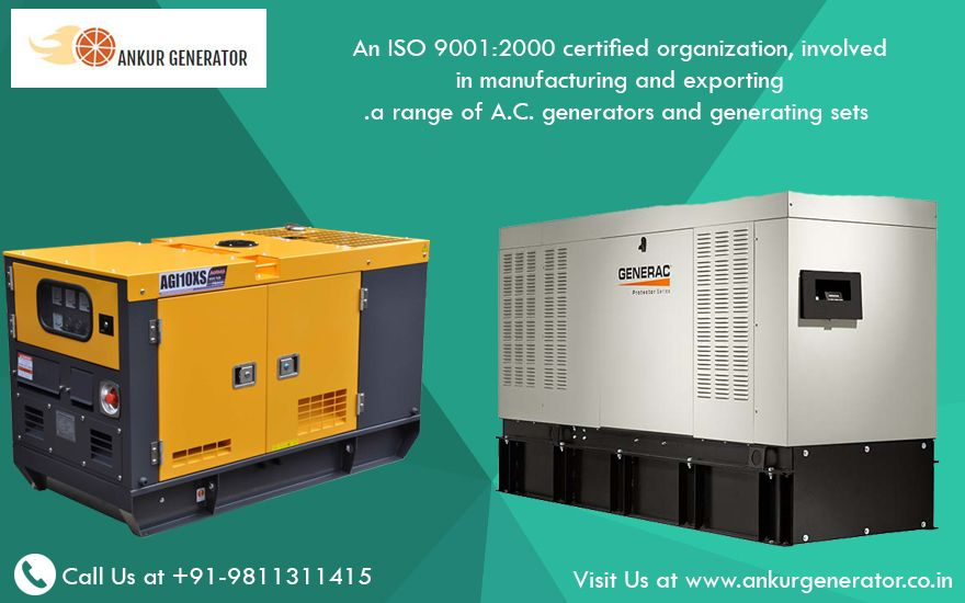 Http Www Generatorhiring Co In Services Php We Provide High Precision Engineered Gensets And Gener Rental Solutions Industrial Generators Portable Generator