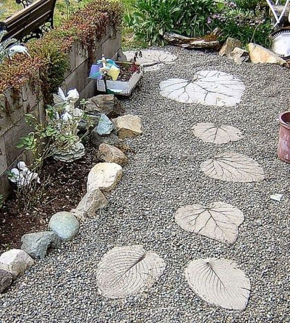 46 Inspiring Stepping Stones Pathway Ideas For Your Garden #steppingstonespathway Inspiring Stepping Stones Pathway Ideas For Your Garden 26 #steppingstonespathway 46 Inspiring Stepping Stones Pathway Ideas For Your Garden #steppingstonespathway Inspiring Stepping Stones Pathway Ideas For Your Garden 26 #steppingstonespathway 46 Inspiring Stepping Stones Pathway Ideas For Your Garden #steppingstonespathway Inspiring Stepping Stones Pathway Ideas For Your Garden 26 #steppingstonespathway 46 Inspi #steppingstonespathway