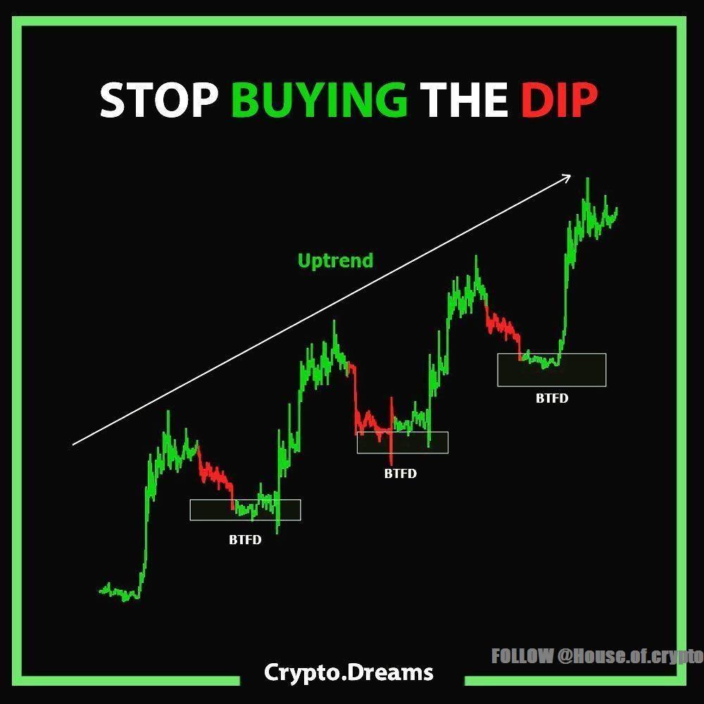 stock trading pour mineurs