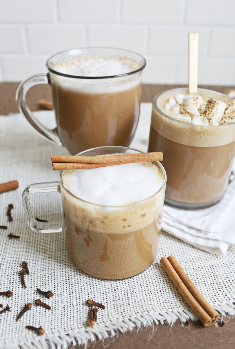 Coffee Shops Near Me To Work It Is Coffee Shop Eugene Coffee Recipes Vegan Latte Hot Coffee Drinks