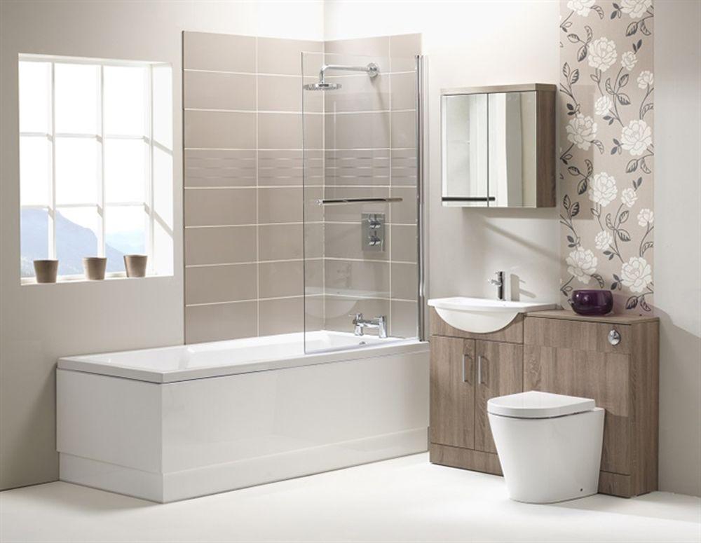 Family Bathrooms - Deals On Bespoke Bathroom. www ...