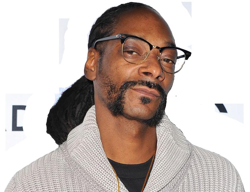 Snoop Dogg Png Image Snoop Dogg Dogg Grammy