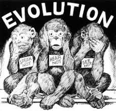 Image Result For Scopes Trial Political Cartoon In The 1920s