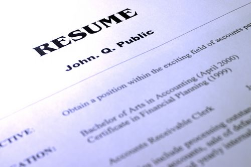 Here are the answers to some of the top-asked questions about - some college on resume