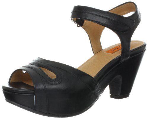 Miz Mooz Womens Calypso Platform Sandal,Black,6 M US Miz Mooz,http://www.amazon.com/dp/B00AE1OFP6/ref=cm_sw_r_pi_dp_2npxrb1D5VMA7B55